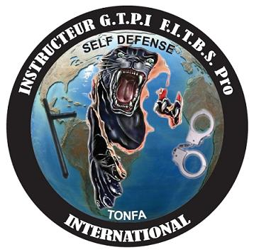 INSTRUCTEUR G.T.P.I. F.I.T.B.S. Pro INTERNATIONAL